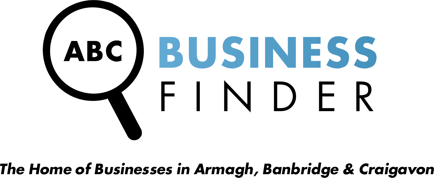 ABC BUSINESS FINDER - The Home of Businesses in Armagh, Banbridge & Craigavon